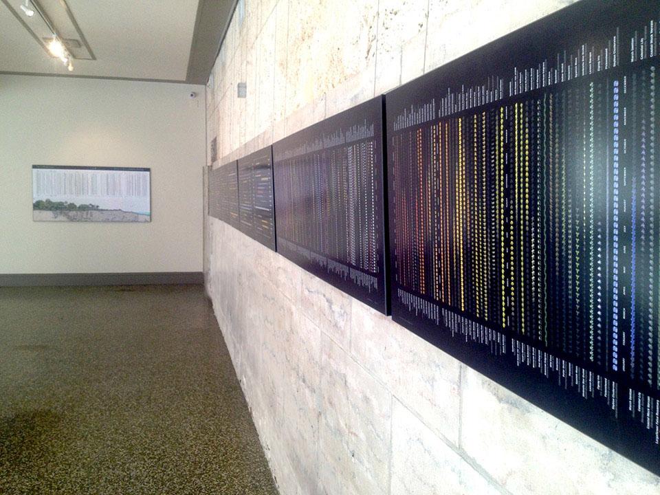 Ecoatlas_CoralGablesMuseum_RobertoRovira