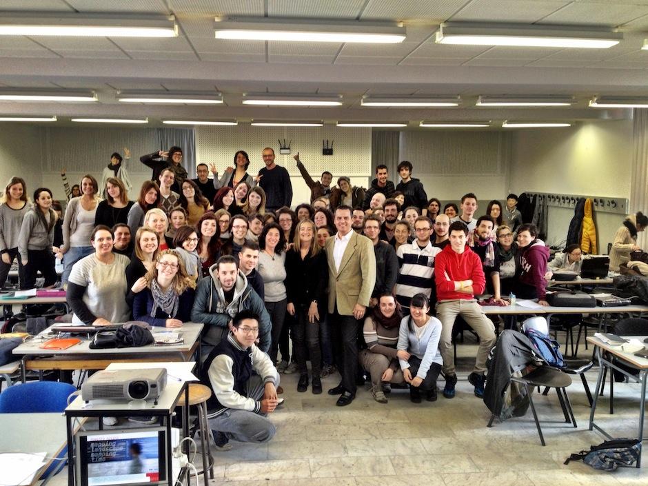 20130314_Genoa_RobertoRovira_Lecture_IMG_5304