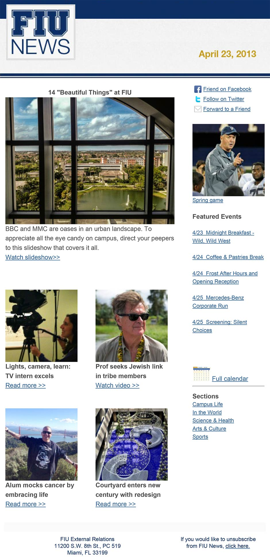 20130423_FIUNews_SkyLoungeFeatured_Campus-eye-candy_DM's-new-look_940