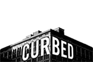 20130523_Curbed_CheckOutFabulousSkyLounge