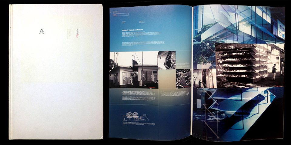 20040101_ATTIK_Noise4_SkySkinProject_RobertoRovira_COMP_