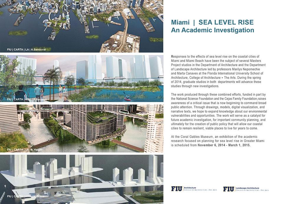 20131113_PANEL_AIA-UM-FIU_SLR_MiamiAsResilientCity_AnAcademicInvestigation_PRESSSheet_960