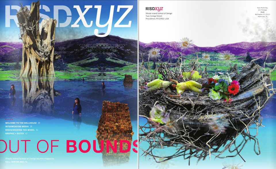 20131125_RISD-XYZ-Magazine_SkyLounge_Coverage_960