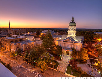 121009113540-gallery-best-places-to-retire-athens-ga-gallery-horizontal