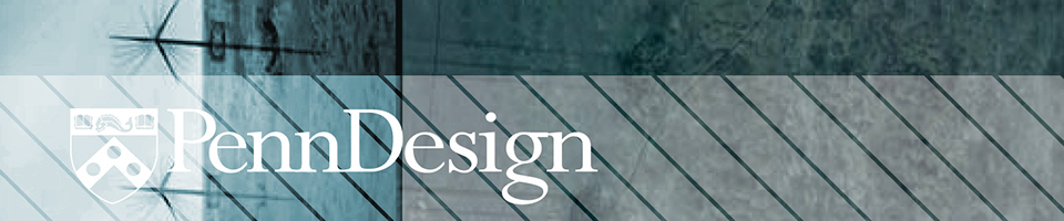 PennDesign_960