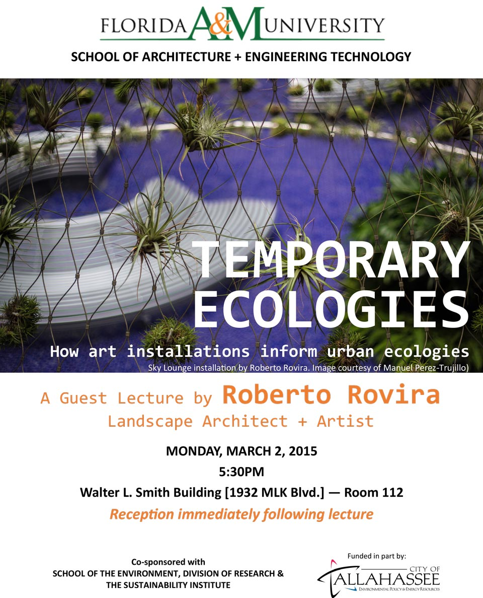 20150302-TemporaryEcologies_LectureFlyer_960