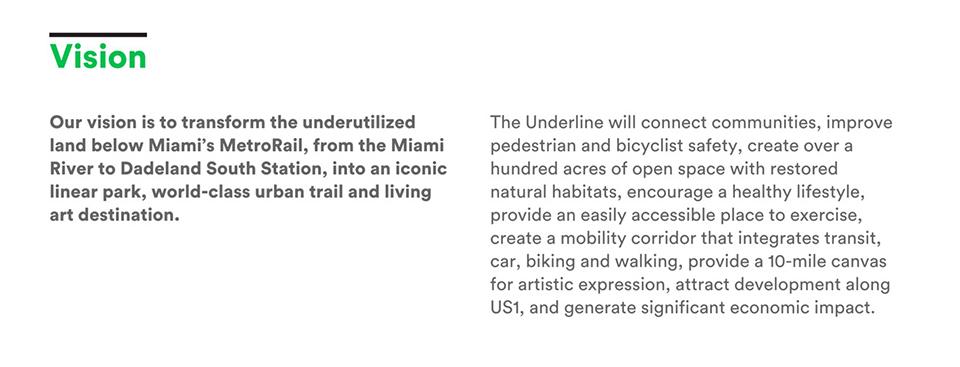 Vision_Underline