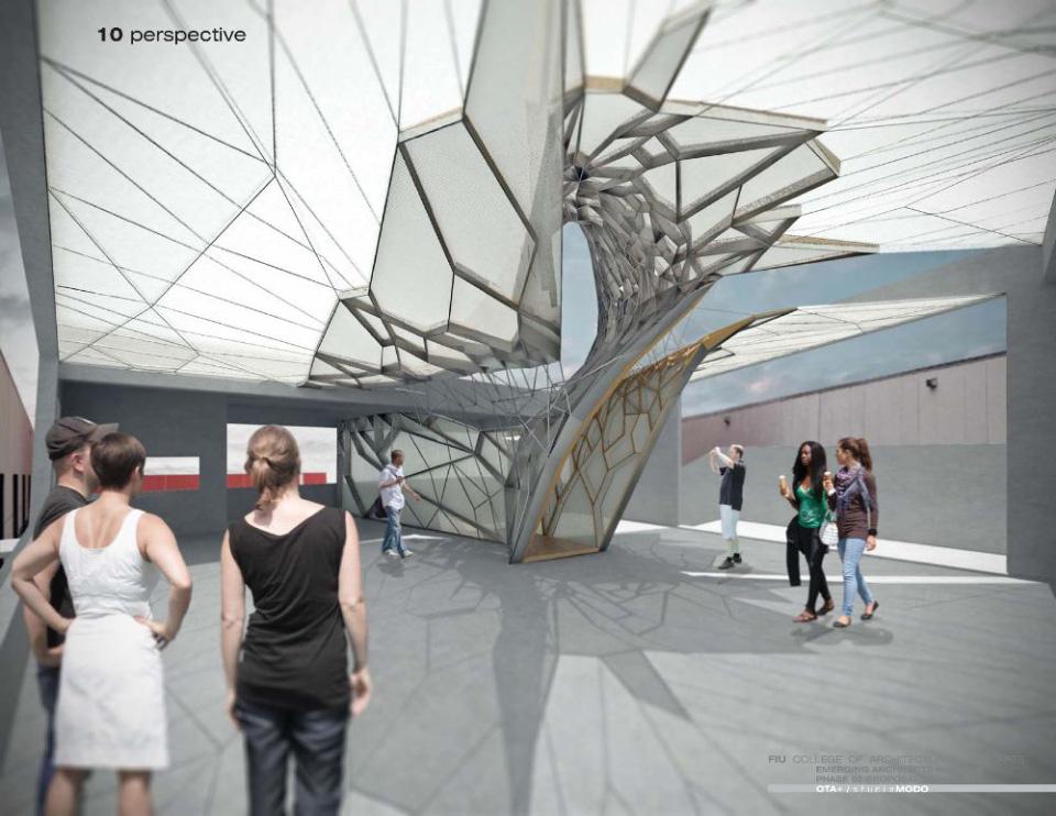 LUMIFOIL_Bieg_Odom_FIU-Rooftop-Canopy-11