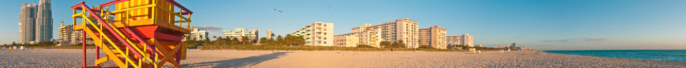 MiamiBeach_GuardhouseBeach