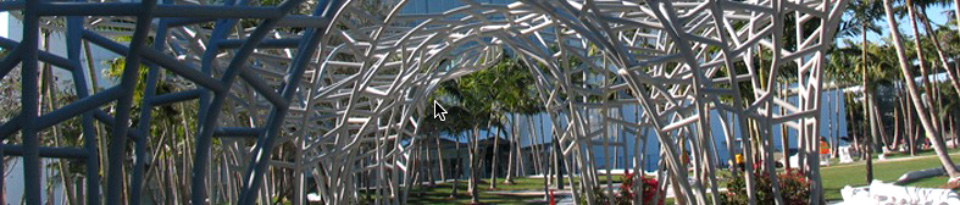 MiamiBeach_SoundscapePark