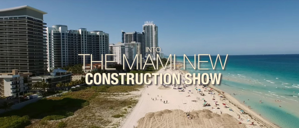 MiamiNewConstructionShow_960