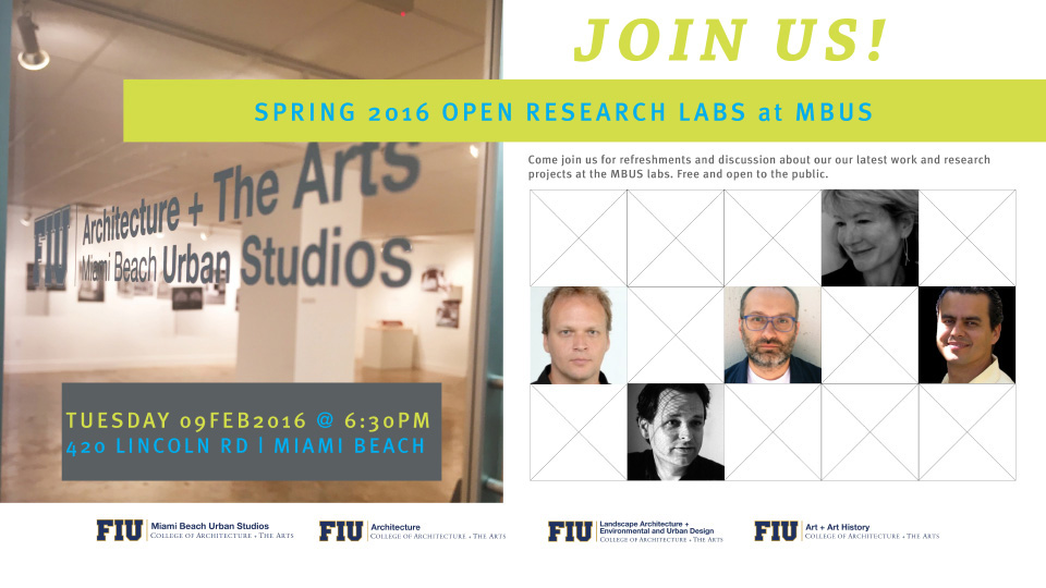 20160209_MBUSOPENLABS_FLYER_960_