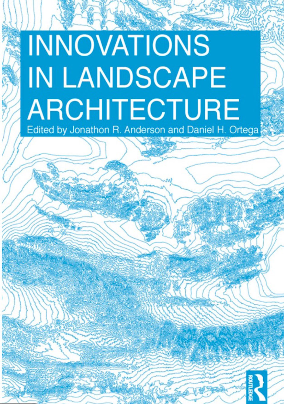 BOOK_InnovationsInLandsapeArchitecture_960