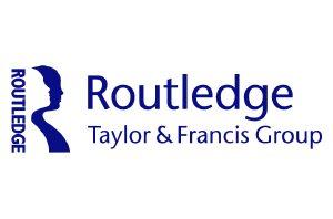LOGO_RoutledgeTaylorFrancis_200x300 copy